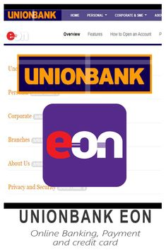 UnionBank of the Philippines - EON Great Apps, Virtual Assistant, Money, This Or That Questions, Learning, Cards, Silver, Studying, Teaching