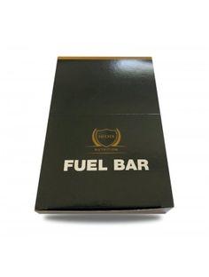Hiperfit Tu Tienda Online | Nutrición Natural Proteína De Calidad Fuel Bar, Personalized Items, Smoothie Prep, Whey Protein