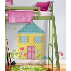 20 Best Too Cute Images Wall Stickers Wall Decals