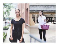 cupofcouple-streetstyle-fashion_week-model_off_dutty-0007