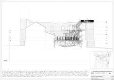 Gallery of Refurbishment of Garcimuñoz Castle / Izaskun Chinchilla - 26