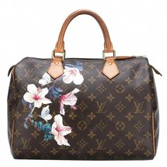 9f6b6a236758 Louis Vuitton  Speedy 30  tote  Louisvuittonhandbags Louis Vuitton Totes