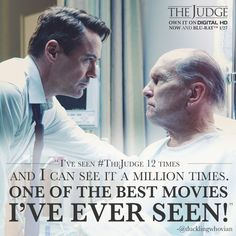 """and Robert Duvall in """"The Judge"""" Robert Downey Jnr, Robert Duvall, The Soloist, Need To Meet, Avengers Age, 7 Year Olds, Youre Invited, Warner Bros, Embedded Image Permalink"""