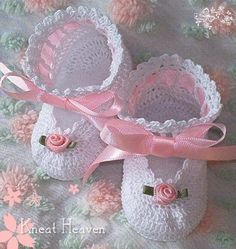 Free Baby Crochet Patterns – LoveToKnow: Answers for Women on | CROCHET FOR BABY DOLLS - Crochet — Learn How to Crochet