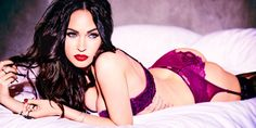 http://www.esquire.co.uk/women/news/a16203/megan-fox-has-completely-mastered-lingerie-selfies-and-as-a-result-the-internet/