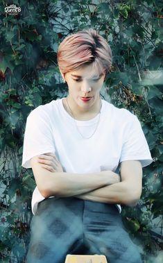 yuta as boyfriend. Nct U Members, Nct Dream Members, Winwin, Taeyong, Jaehyun, Osaka, Nct Group, Nct Yuta, K Idols