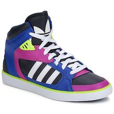 Adidas Shoes For Girlsbuy Best Nike Dunk High Top Women Manga Girl ...