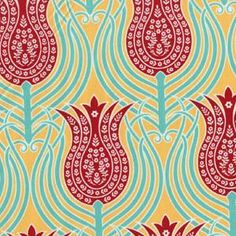 purl soho | products | item | notting hill (freespirit fabrics)
