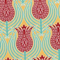 purl soho   products   item   notting hill (freespirit fabrics)