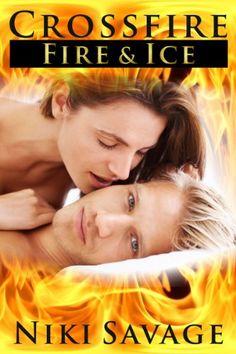 Crossfire: Fire