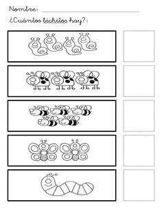 bichitos.jpg (794×1058)