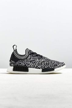 c4c2801b7ff adidas NMD R1 Spotted Primeknit Sneaker New Adidas Shoes