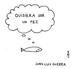 Juan Luis Guerra Burbujas De Amor