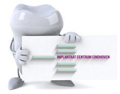 Implantaat Centrum Eindhoven