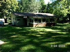 79 Weil Rd, District, PA 19512