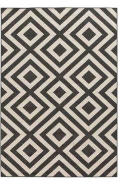 http://www.rugsusa.com/rugsusa/rugs/surya-alf9639/black/158ALF9639-230119.html