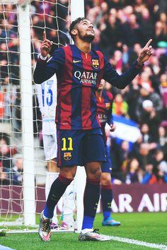 Neymar Jr. - Barcelona Fc Barcelona Neymar f3f076dbb