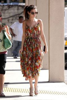 Must have 160+ Selena Gomez's Style You'll Love | Fashion