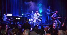 ECHO 80 LIVE – BFLAT – CAGLIARI – SABATO 31 GENNAIO 2015