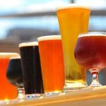 The 30 best happy hours in las vegas happy hour las vegas and the