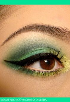make-up-tips-bruine-ogen-4