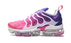 Latest Trainers, Air Max Sneakers, Sneakers Nike, Nike Models, Concorde, Nike Air Vapormax, Nike Shoes, Nike Women, Purple