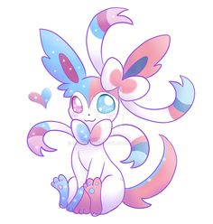 sylveon - : Yahoo Image Search Results