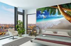 Beach Theme Bedroom Decorating Ideas -   Theme Beds - Girls bedrooms - kids theme bedrooms - Underwater ocean sea life theme bedroom decorating ideas Underwater bedroom theme ideas - dolphine theme bedrooms - underwater bathrooms beach theme bedrooms. how can i decorate kids room with dolphin bedding seashells.. Teens bedroom decorating ideas - theme rooms  teens Teen decorating ideas bedroom and decor teens funky bedroom ideas. teens bedrooms decor teen bedding teenagers bedroom design…