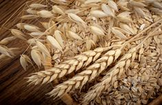 Vegetable foods:  Bread and other grainproducts-  the reccamended serving for this gruop is 85g