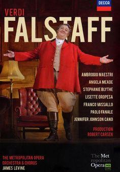 Afbeeldingsresultaat voor metropolitan opera poster