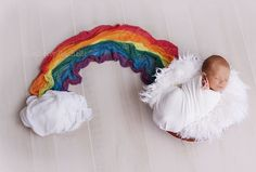 Newborn baby boy pictures photography session for rainbow baby baby boys Source by kimberlyrachellephotography Fall Newborn Pictures, Baby Boy Pictures, Newborn Pics, Baby Photos, Infant Pictures, Baby Boys, Baby Boy Newborn, Baby Shooting, Newborn Baby Photography