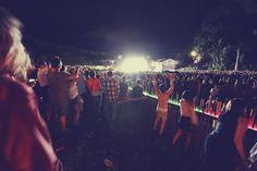 VIP atmosphere Vip, Club, Concert, Recital, Festivals