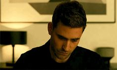 Awful Puns, Boring Person, Oliver Jackson Cohen, Invisible Man, Raining Men, Oscar, Tom Hardy, Scary Movies, Fine Men