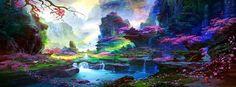 Amazing Dream Wallpaper   Amazing Facebook Covers 851x315 75 kb jpeg