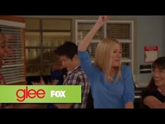 """Full Performance of """"Happy"""" from """"100"""" 