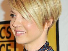 Edgey Hairstyles Plus Size Women | ... -edgy-hairstyleswomen-short-edgy-hairstyles-for-women-over-50-i14.jpg
