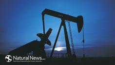 Fracking Equals Earthquakes? - Natural News Blogs