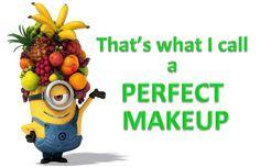 Un buon marketing è come il make up perfetto: c'è ma non si vede! http://blog.e-max.it/web-agency-bologna/marketing-non-marketing.html