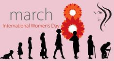 Happy Women's Day images, pictures HD images 2019 Happy Woman Day, Happy Women, International Women's Day Wishes, Woman Day Image, 8 Mars, Womens Day Quotes, Wallpaper Pictures, 8th Of March, Hd Images