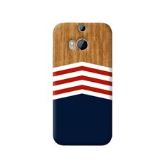 Vintage Rower HTC One M8 Case from Cyankart Htc One M8, Phone, Vintage, Telephone, Vintage Comics, Mobile Phones
