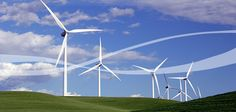 WindTurbines.ie