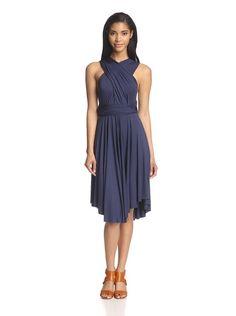 TART Collections Women's Halterneck Infinity Dress, http://www.myhabit.com/redirect/ref=qd_sw_dp_pi_li?url=http%3A%2F%2Fwww.myhabit.com%2Fdp%2FB00V3HMZNO%3F