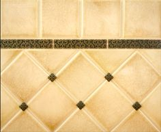Decorative Tile Inserts Fascinating Cast Metal Decoratives  Dark Oil Rubbed Bronze Dorset Laurel Inspiration Design