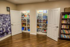 99 best basements game room ideas images in 2019 basement ideas basement remodeling for Interior design lafayette indiana