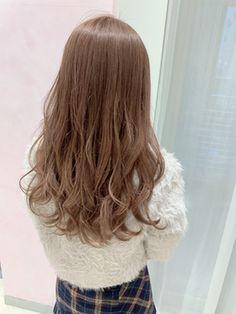 【Euphoria銀座三丁目】ハニーブラウンロング♪長谷川壮 Long Hair Styles, Beauty, Long Hairstyle, Long Haircuts, Long Hair Cuts, Beauty Illustration, Long Hairstyles, Long Hair Dos
