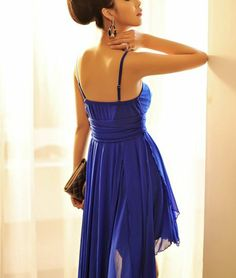 7a5051b4b1 28 Best Party Clubwear images