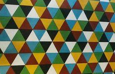 Alfombra de Mosaico Hexagonal Avangarde. More info: http://www.torratiles.com/ o info@mosaicstorra.com // Buy online: http://www.torrashop.com // #baldosashidraulicas #suelohidraulico #cementiles #encaustictiles #tiles #carreauxciment #carrelagedeco #carreauxdeciment #tuiles #hydraulicproject #mosaicstorra #torratiles #inlove #love #design #Ihavethisthingswithfloors #terresmodernistes #suelosmodernistas