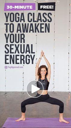 common yoga protocol for beginners to advanced yoga