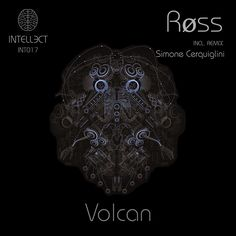 My Remix For Volcan by Røss: https://www.beatport.com/release/volcan/1896605