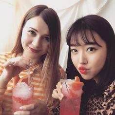 Sharla in japan dating free